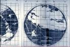 31d2e-mapy20asgard