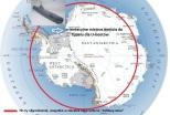0ANTARKTYDA mapa12