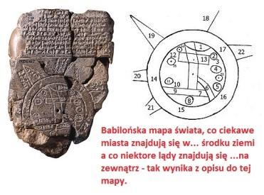 250px-Baylonianmaps1