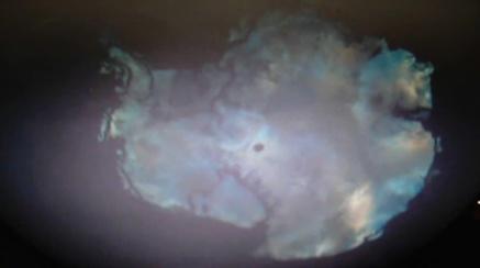 antarctica hollow earth opening 2