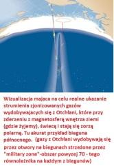 CAPER-probe-to-study-cleft-ion-fountain