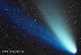 comet_0_0
