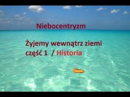 cz1historia