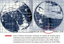 fragment map z 1944