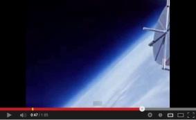 Gemini sonda