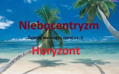 Horyzontcz3