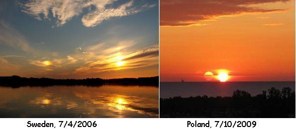 Poland+7-10-2009