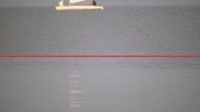 Turawa 13x jacht21