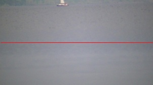 Tutawa 13x Jacht1.2