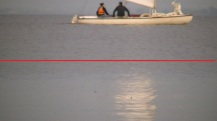 Tutawa 13x jacht31
