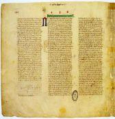 580px-Codex_Vaticanus_B,_2Thess._3,11-18,_Hebr._1,1-2,2