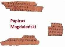 Papirus_P-64-361x259