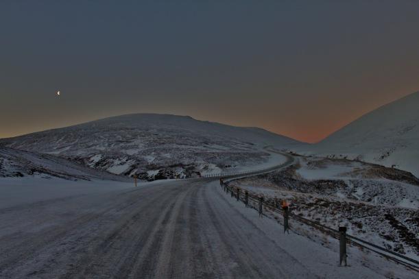 IMG_5383 - verso l'alba