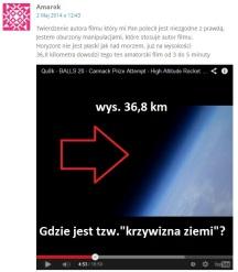 4.53 hor36