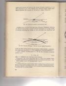Jedna ze stron książki o astronawigacji z mówiąca o horyzoncie obserwatora , który oficjalnie nazywa się pozornym a  on jest dowodem że żyjemy w sródku ziemi.