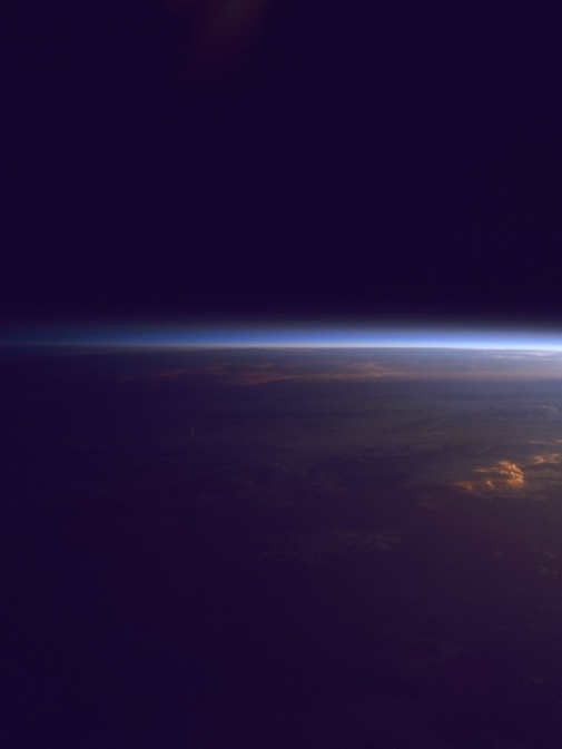 earth-horizon-from-outer-space-wallpapers_35825_768x1024