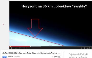 Horyzont 36