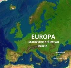 europe_terrain1