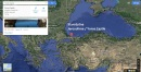 Satelita Google