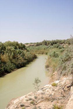 640px-Jordan_River