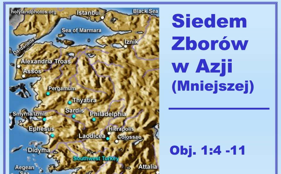 7zborow