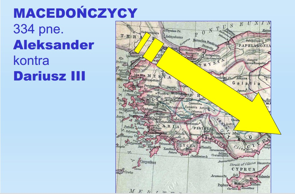 Macedonczycy