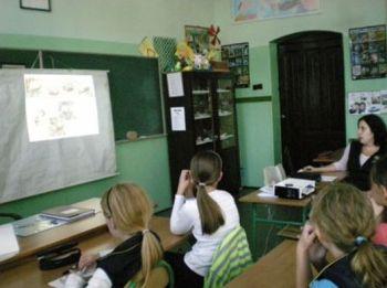 indoktrynacja w szkole