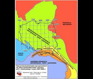 panonska-prowincja